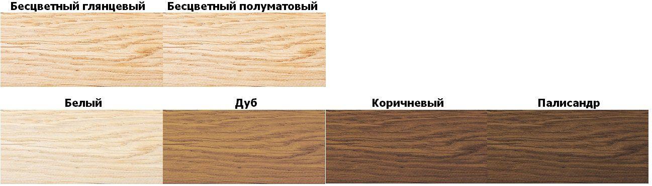 Altax Lakier do podlog (Лакиэр до подлог) - Однокомпонентный акриловый полиуретановый лак на водной основе для деревянных полов.