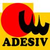 Адесив (Adesiv)