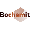 Бохемит (Bochemit)