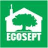 Экосепт (Ecosept)