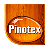 Пинотекс (Pinotex)