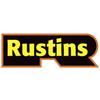 Растинс (Rustins)