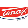 Тенакс (Tenax)