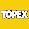Топекс (Topex)