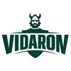 Видарон (Vidaron)