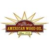 Американ Вуд Ойл (American Wood Oil)