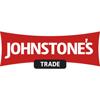 Джонстоунс (Johnstone's)