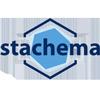 Стахема (Stachema)