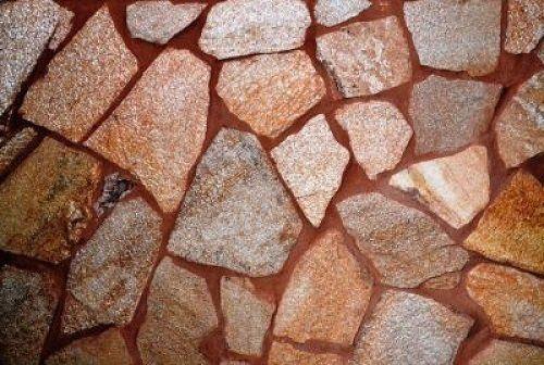Органический акриловый лак для камня и минеральных поверхностей – ТМ Каменный Львов «Мокрый эффект» (Kamennyj Lvov).
