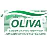 Олива (Oliva - Украина - Киев) (Oliva - Россия)