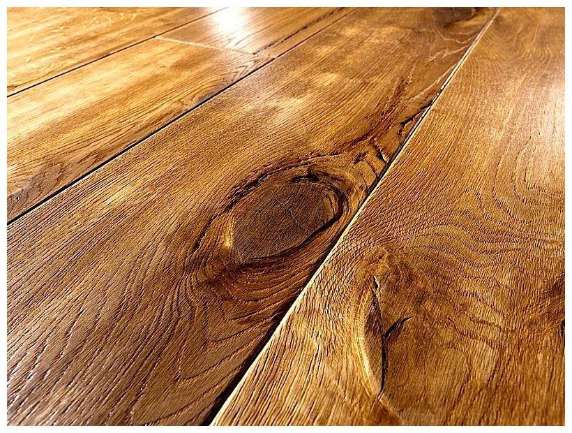 Картинки по запросу Масло для древесины финляндского производителя
