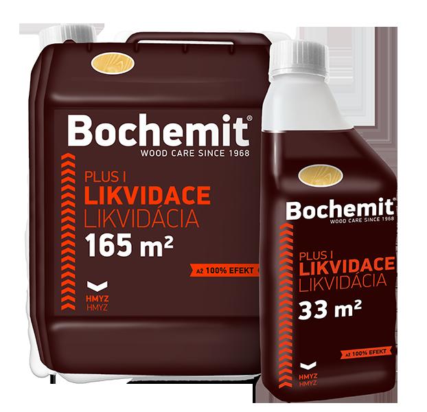 Bochemit Plus