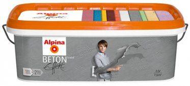 Альпина бетон топпинг купить для бетона в москве