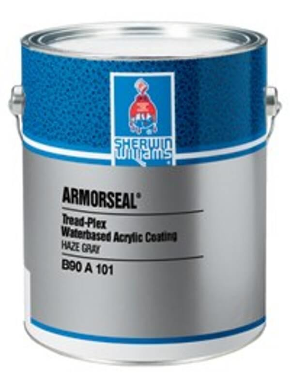 Sherwin Williams Armor Seal Primer -  Грунтовка