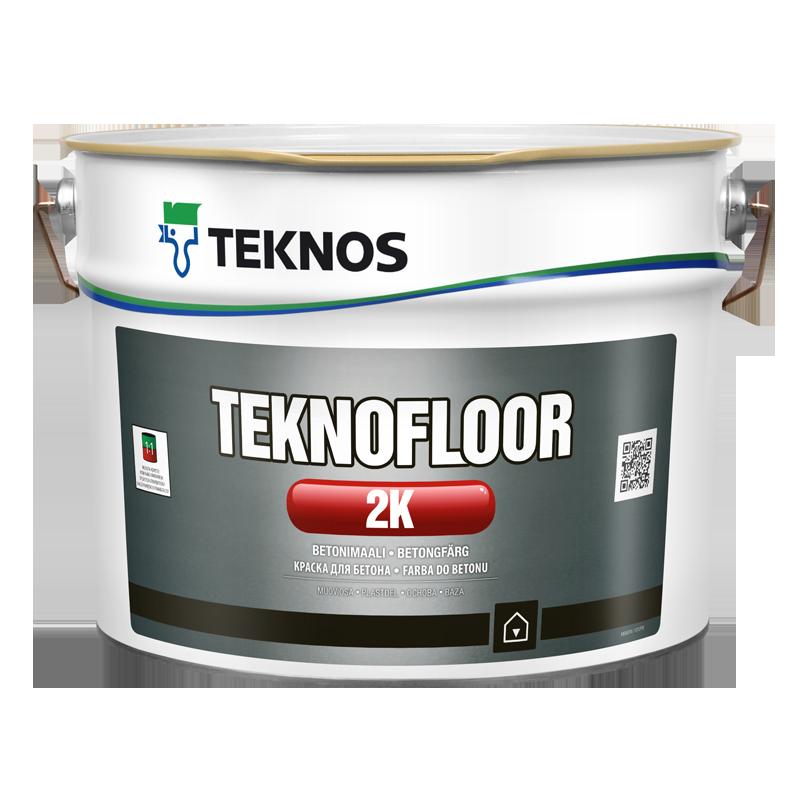 Купит краску по бетону акриловая краска по бетону для наружных работ купить