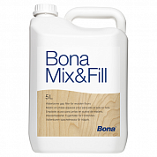 Bona Mix Fill инструкция - фото 3